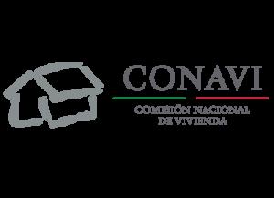 conavi2